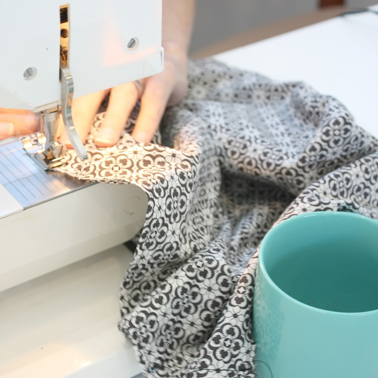 sewing-willow-tank.jpg